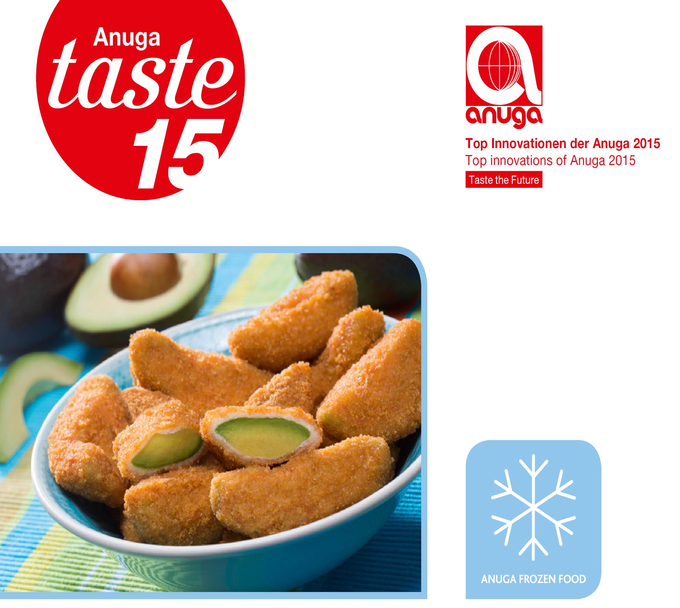 images/Taste-award.jpg