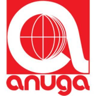 Anuga Cologne (DE)