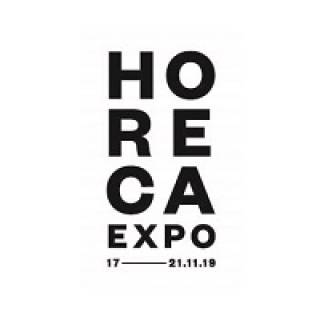 Horeca Expo Gent