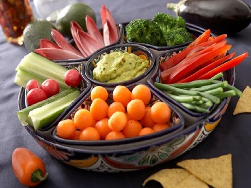 Домашняя диета 5
